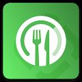 Runtastic Balance Food Tracker & Calorie Counter