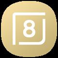 S9 Navigation bar APK
