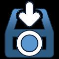 Saver Reposter para instagram APK