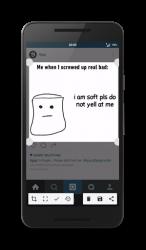 Screenshot Crop & Share 1