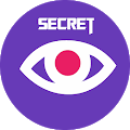 Secret Video Recorder APK