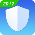 Security Antivirus APK