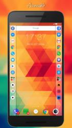 Side Apps Bar 2
