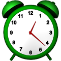 Simple Alarm Clock  APK