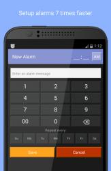 Simple Alarm Clock 2