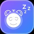 Smart Alarm Clock APK