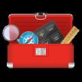 Smart Tool Box APK