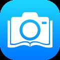 Snap Homework App APK
