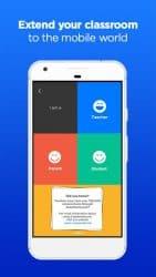 Snap Homework App 2