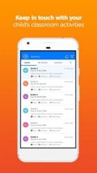Snap Homework App 1