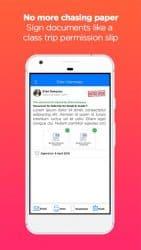 Snap Homework App 3