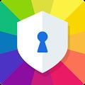 Solo AppLock-DIY & Privacy Guard APK