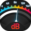 Sound Meter HQ APK