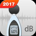 Sound Meter & Noise Detector APK