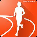 Sportractive GPS Running App