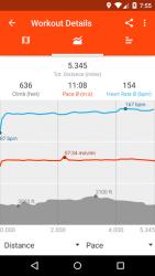 Sportractive GPS Running App APK 3