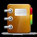 Student Notepad APK