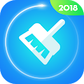 Super Cleaner APK