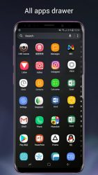 Super S9 2