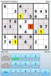 Super Sudoku APK 3
