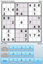 Super Sudoku APK 2