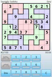 Super Sudoku APK 1