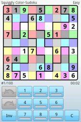Super Sudoku APK 4