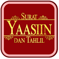 Surah Yaseen Audio and Tahlil APK