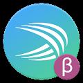 SwiftKey Beta APK