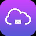 Sync para iCloud Mail