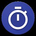Tabata Timer Interval Timer