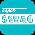 TextSwag, Typography generator