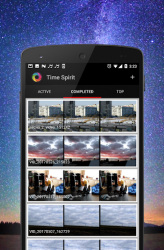 Time Lapse camera APK 2