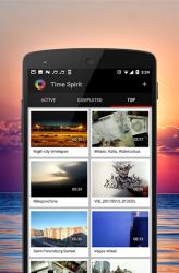 Time Lapse camera APK 3