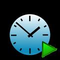 Time Tracker APK
