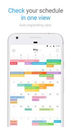 TimeBlocks -Calendar/Todo/Note 1