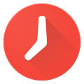 TimeTune – Optimize Your Time APK