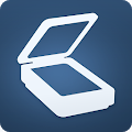 Tiny Scanner APK
