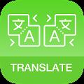 Translate Box APK