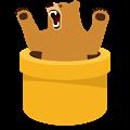 TunnelBear VPN APK