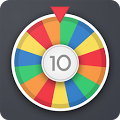 Twisty Wheel APK