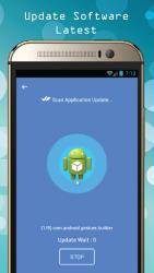 Update Software Latest APK 1