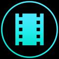 VEdit Video Cutter y Merger