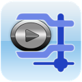 Video Compress APK