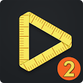 Video Dieter 2 – trim & edit APK