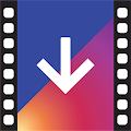 Video Downloader para Facebook y Instagram