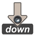 Video Downloader para Instagram