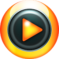 Video Player 4 k APK