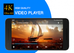 Video Player All Format 4