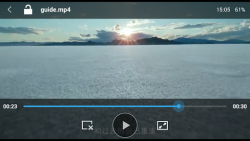 Video Player Perfect 4